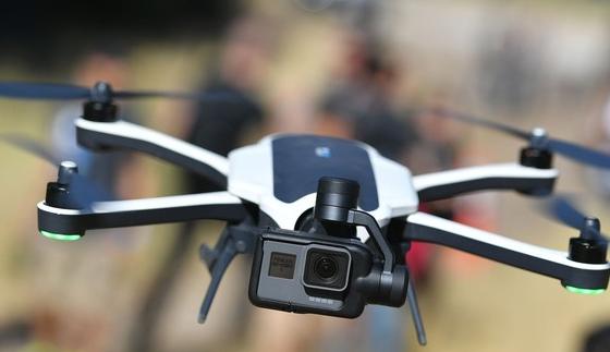 gopro-karma-drone-review