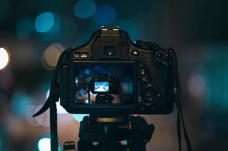 Vlogging Camera Recommendations