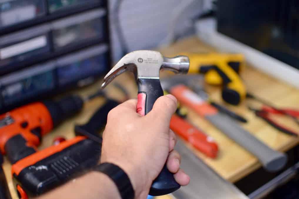 Best Framming Hammer