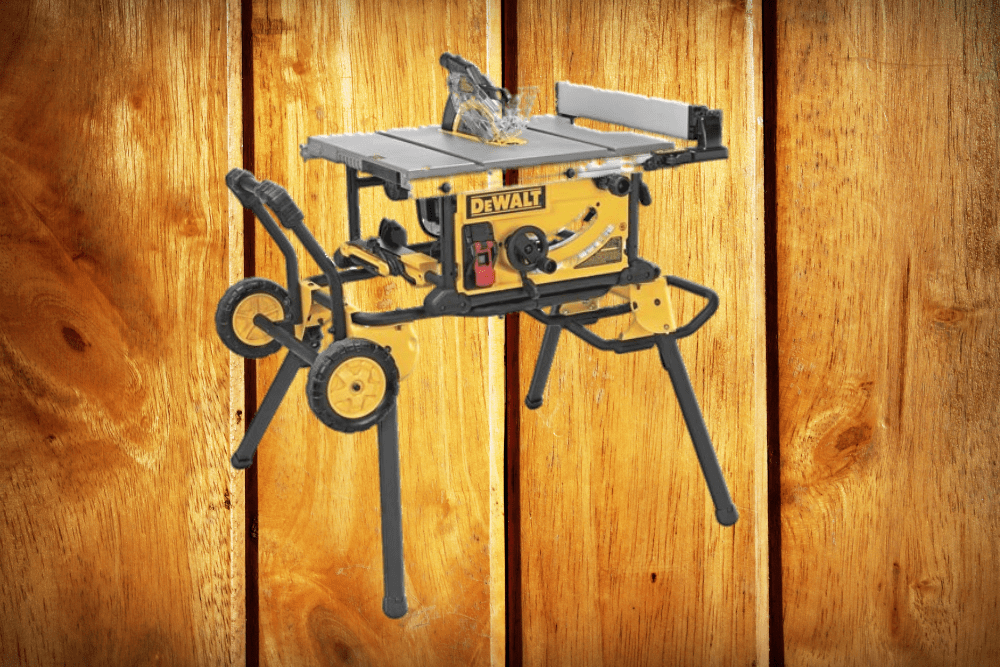 table-stand-saw