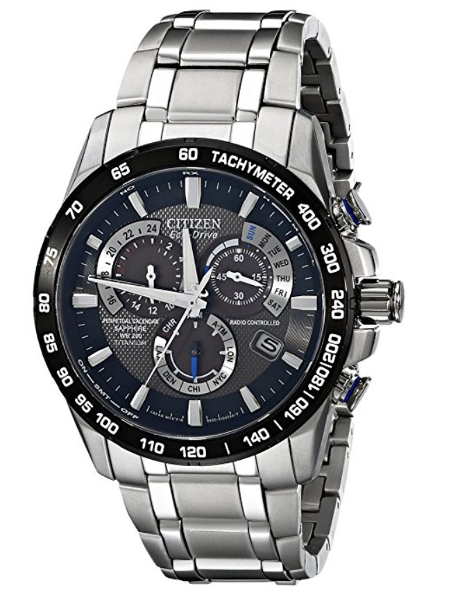 Citizen Eco-Drive Men'