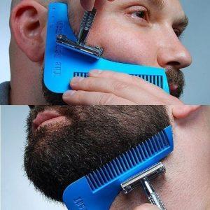 Top 5 Best Beard Combs - Ideal for your beard