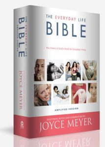 Top 5 Best Amplified Bibles - Understand Each Word With