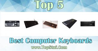 Best Computer Keyboards