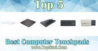 Best Computer Touchpads