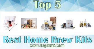 Best Home Brew Kits