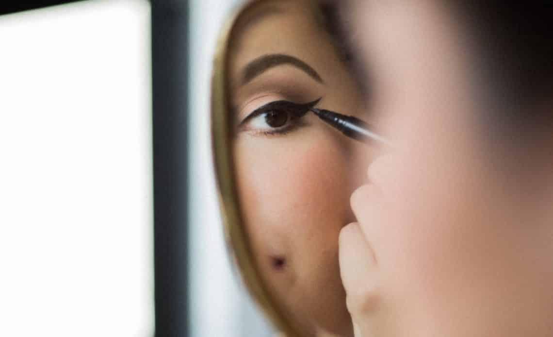 Best Gel Eyeliner