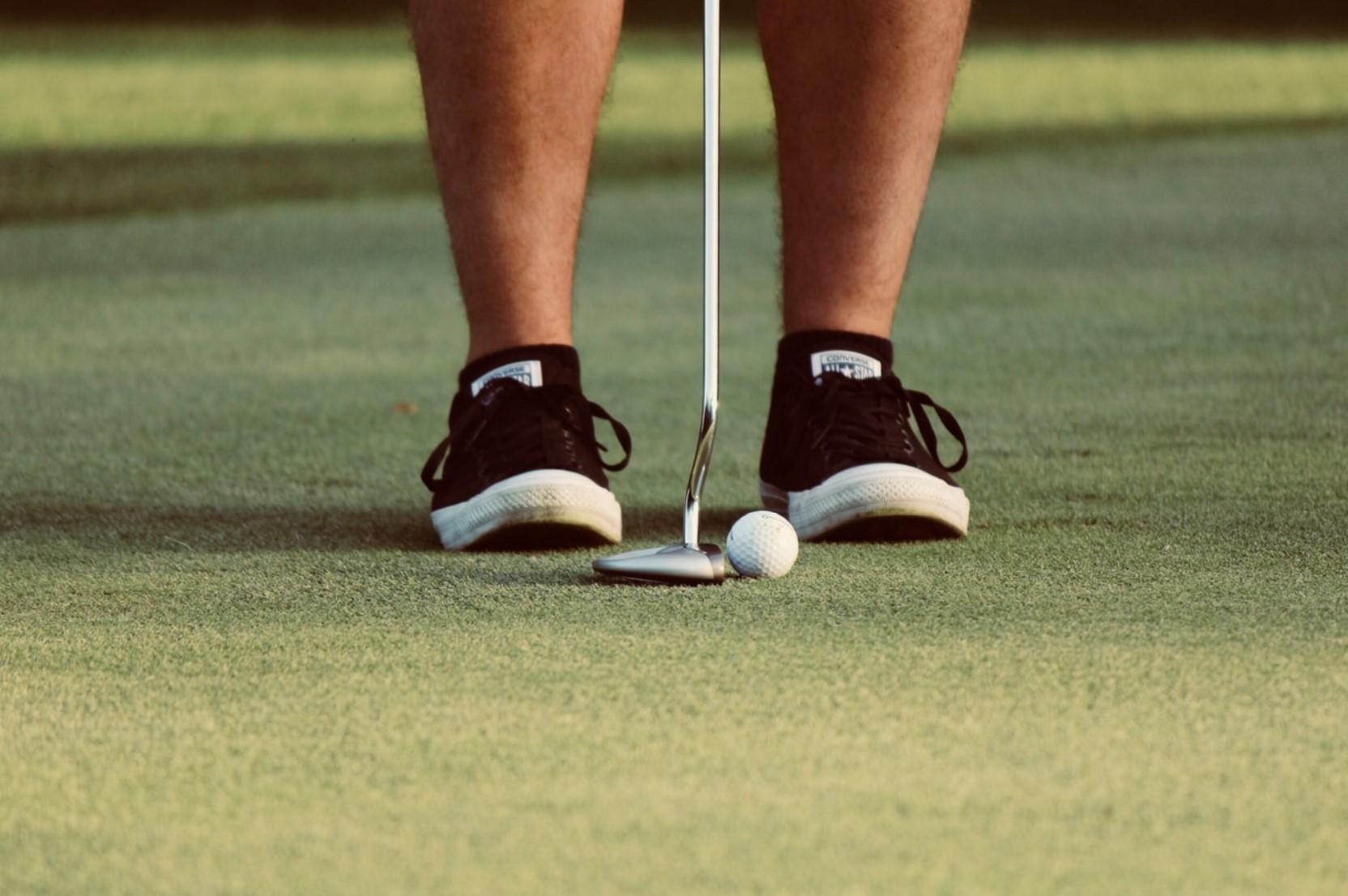 Best Golf Shoes Reviews