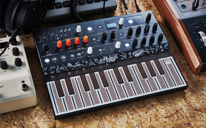 Best cheap synthesizer