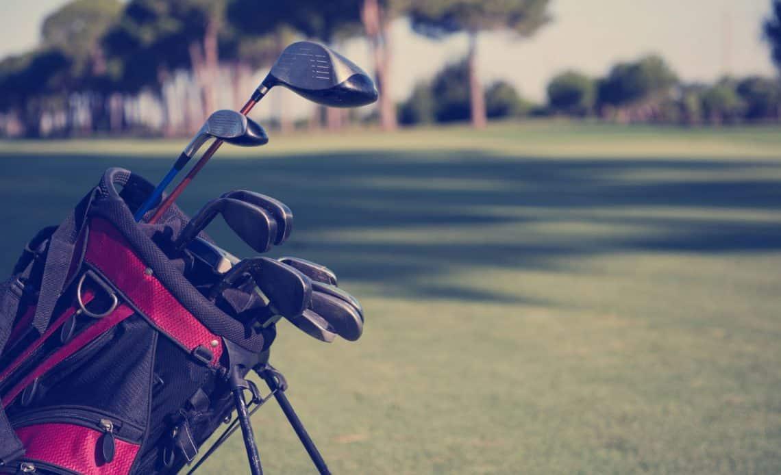 Best Golf Bag Reviews