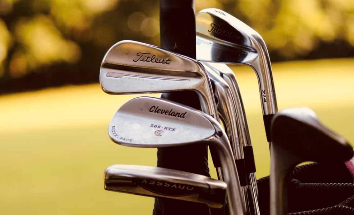 Best Golf Club