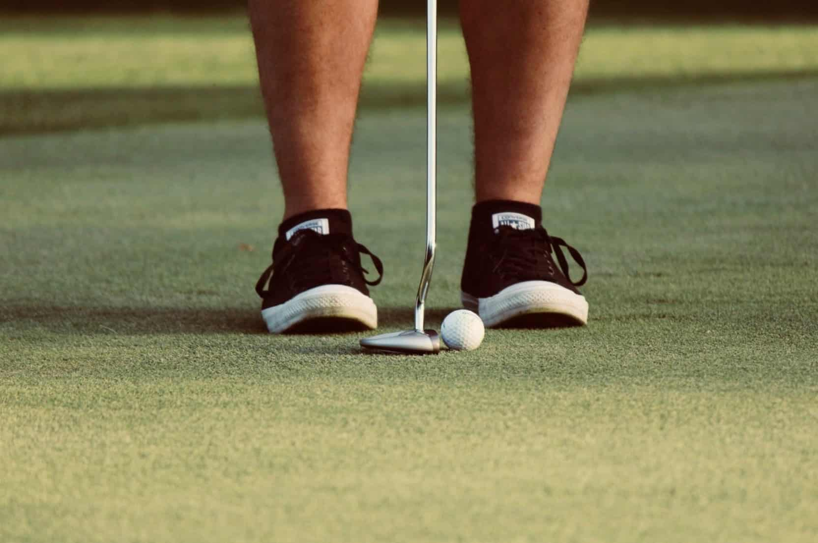 Best Golf Shoes Reviews
