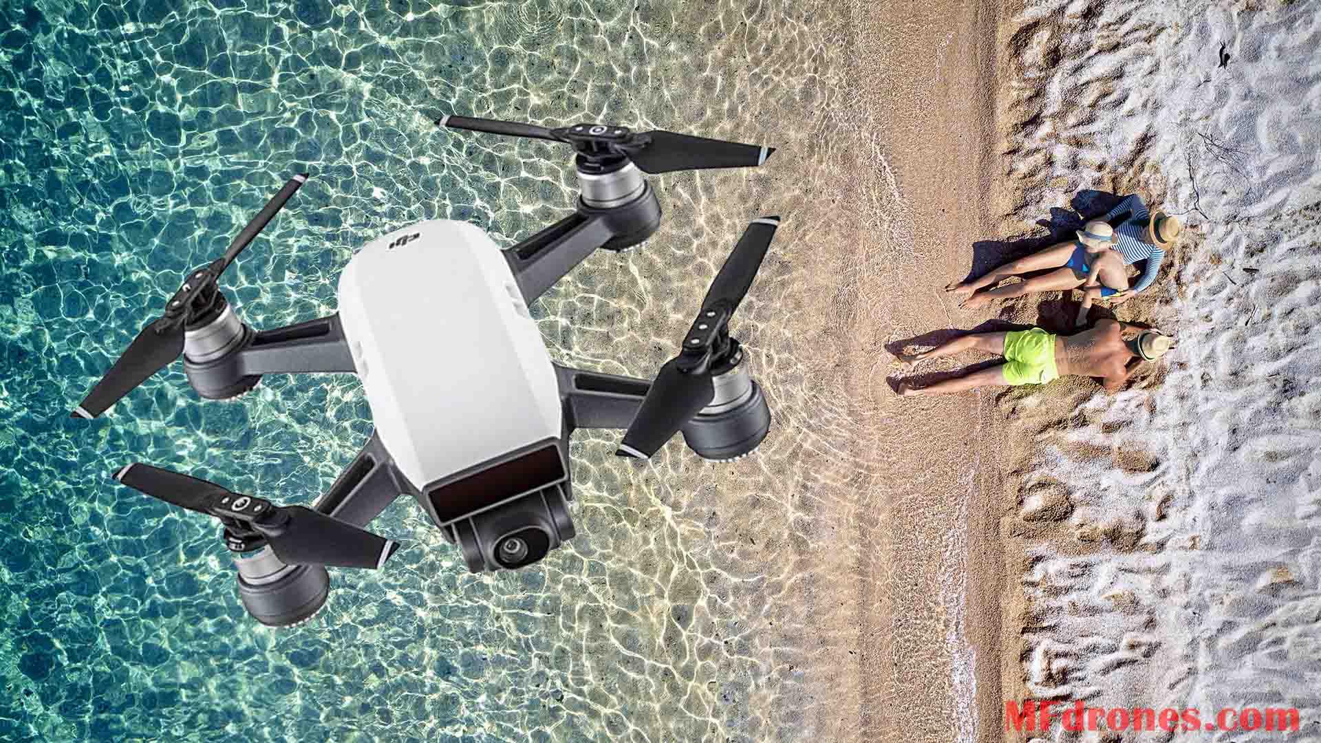 Best-Selfie-Drone