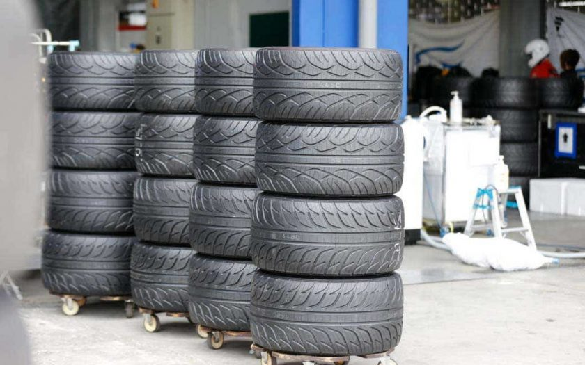 Best Car Tires