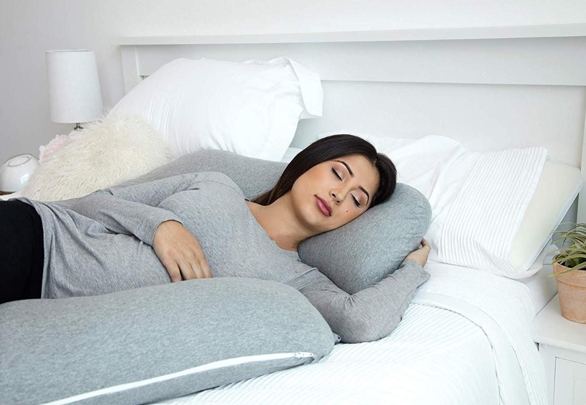 Best Pregnancy Pillow