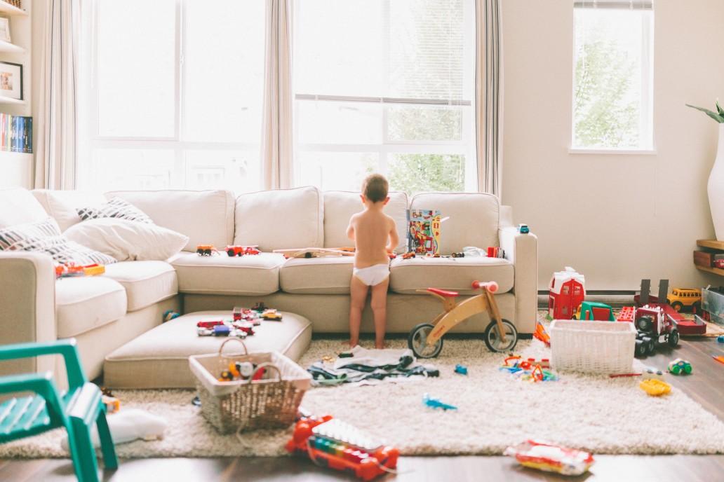Best Toys for Children